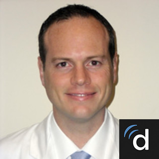 Marc Calabrese, DO, Emergency Medicine, Raleigh, NC, Duke Raleigh Hospital