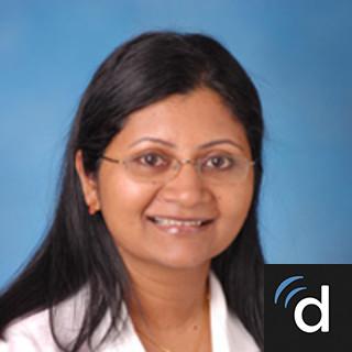 Shree Bhaskar, MD, Psychiatry, Stockton, CA