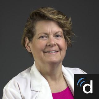 Karen Cross, MD, Internal Medicine, High Point, NC