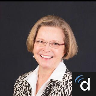 Carol Traphagan, Nurse Practitioner, Fayetteville, AR, Washington Regional Medical Center