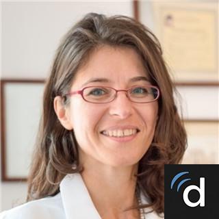 Maria Tulpan, MD, Endocrinology, West Palm Beach, FL, NYU Langone Hospitals