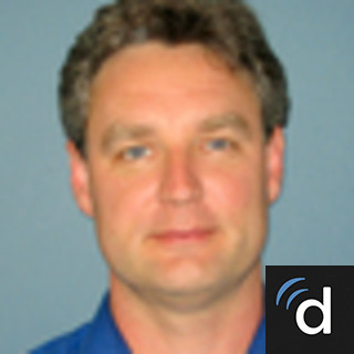 Paul Hinchey, MD, Emergency Medicine, Raleigh, NC, St. David's South Austin Medical Center