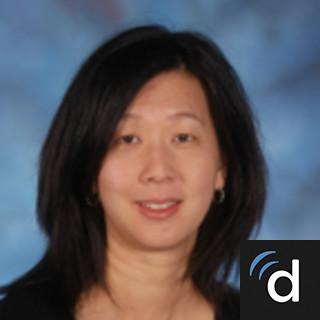 Vivian Hwang, MD, Pediatric Emergency Medicine, Falls Church, VA, Inova Alexandria Hospital
