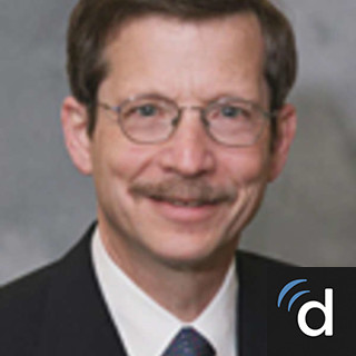 Aaron Feldman, MD, Vascular Surgery, Indianapolis, IN, St. Vincent Indianapolis Hospital