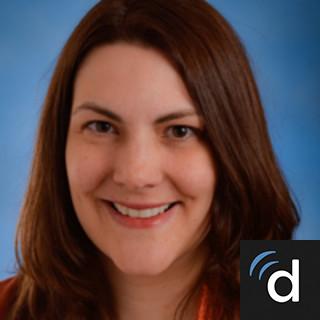 Erica Metz, MD, Internal Medicine, San Francisco, CA, Kaiser Permanente San Francisco Medical Center