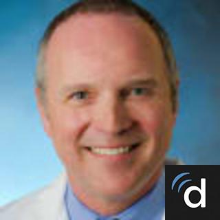 John Skerry, MD, Ophthalmology, Daly City, CA, Kaiser Permanente San Francisco Medical Center
