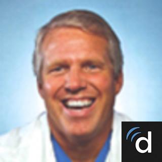 Paul Yost, MD, Anesthesiology, Orange, CA, Children's Hospital of Orange County