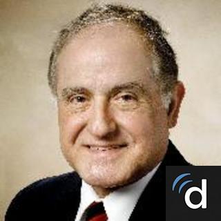 Michael Vezeridis, MD, General Surgery, Providence, RI, Rhode Island Hospital
