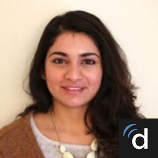 Priyanka Vedak, MD, Dermatology, Chapel Hill, NC, University of North Carolina Hospitals