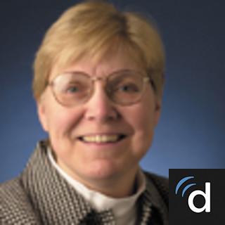 Mary Jackson, MD, Family Medicine, Manlius, NY