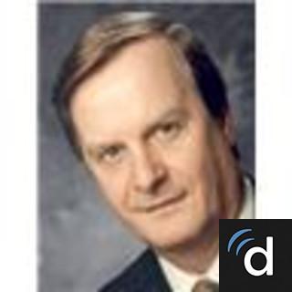 Dr  Grant Anhalt, Dermatologist in Baltimore, MD | US News