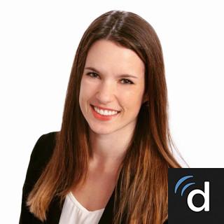 Paige Kretschmar, MD, Pediatrics, New Orleans, LA, Ochsner Medical Center