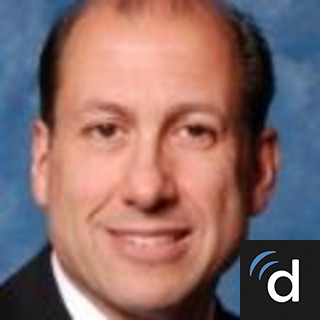 Dr. Bart Steinberg, Cardiologist in Manhasset Hills, NY