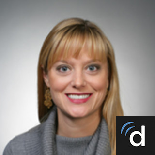 Angela Myers, MD, Pediatric Infectious Disease, Kansas City, MO, The University of Kansas Hospital
