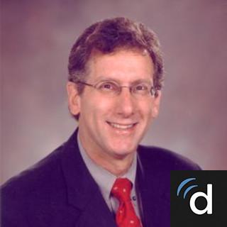 Jeffrey Sneider, MD, Internal Medicine, Syracuse, NY, St. Joseph's Hospital Health Center