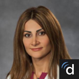 Layla Kamal, MD, Nephrology, Richmond, VA, Montefiore Medical Center