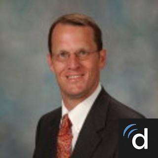 Elliot Dimberg, MD, Neurology, Jacksonville, FL, Mayo Clinic Hospital in Florida
