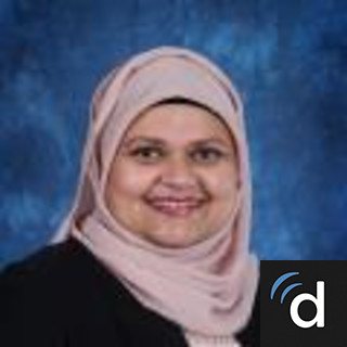 Tanvira Alam, DO, Obstetrics & Gynecology, O Fallon, MO, Phelps Health