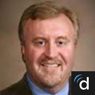 Matthew Gardiner, MD, Psychiatry, Farmington, UT, Lakeview Hospital
