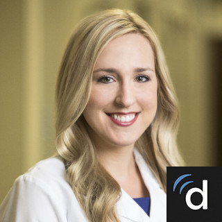 Aimee (Krkoska) Black, Women's Health Nurse Practitioner, Carmel, IN