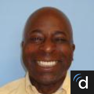 Jerry Jones III, MD, Emergency Medicine, Neillsville, WI, Dignity Health Arizona General Hospital