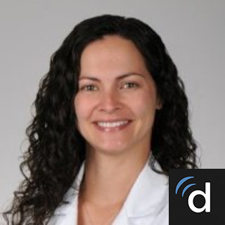 Lindsey Cox, MD, Urology, Charleston, SC, MUSC Health of Medical University of South Carolina