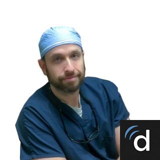Scott Hollander, DO, Radiology, Vineland, NJ