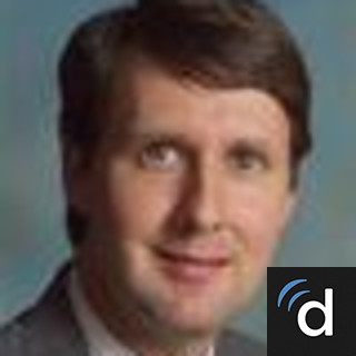 Joseph Leary, MD, Otolaryngology (ENT), Austin, TX, Ascension Seton Medical Center Austin