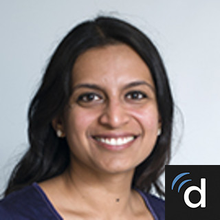 Flavia Castelino, MD, Rheumatology, Boston, MA, Massachusetts General Hospital