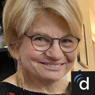 Marcia Zuckerman, MD, Psychiatry, Boston, MA