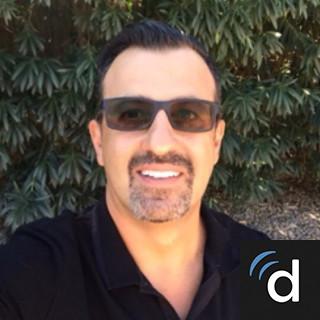 Jack Obadia, DO, Plastic Surgery, Phoenix, AZ, Banner - University Medical Center Phoenix
