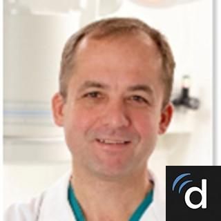 Andrew Teklinski, MD, Cardiology, Indian River, MI, McLaren Northern Michigan