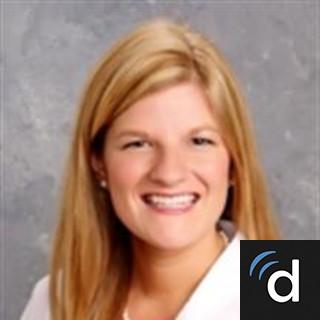 Brandie Styron, MD, Dermatology, Westlake, OH, Cleveland Clinic Fairview Hospital