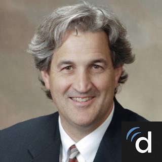 John Goforth, MD, Internal Medicine, Greenville, NC, Vidant Medical Center