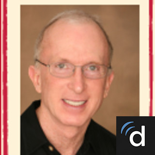 John Hertenstein, MD, Pediatrics, Kansas City, MO, Liberty Hospital