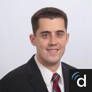Thomas Glenn, MD, Pediatrics, Newark, NJ