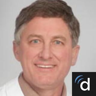 Dr  Frank Greskovich, Urologist in Pensacola, FL | US News