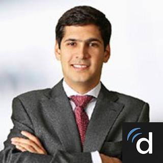 Federico Azpurua, MD, Cardiology, McAllen, TX