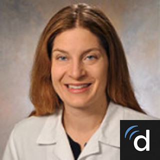 Christina Ciaccio, MD, Allergy & Immunology, Chicago, IL, University of Chicago Medical Center