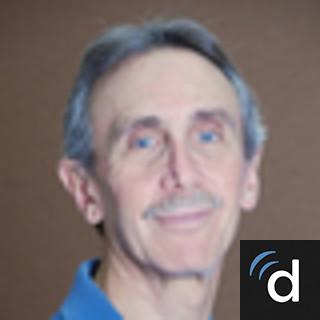 Barry Goldberg, MD, Pediatric Nephrology, Carlsbad, CA, Scripps Mercy Hospital