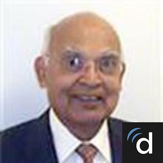 Vinod Lala, MD, Pediatric Endocrinology, Edgewater, NJ, Jersey City Medical Center