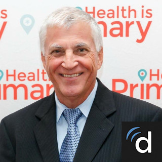 Glen Stream, MD, Family Medicine, La Quinta, CA, MultiCare Deaconess Hospital