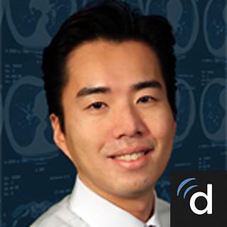 Peter Chiou, MD, Interventional Radiology, Dover, DE, Bayhealth Medical Center