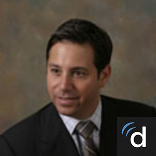 Richard DeLuca, MD, Ophthalmology, New York, NY, New York Eye and Ear Infirmary of Mount Sinai