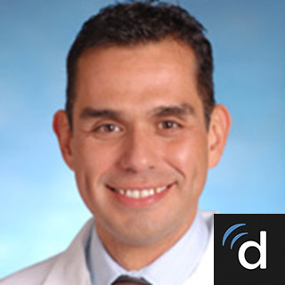 Jaime Ocampo, MD, Obstetrics & Gynecology, Daly City, CA, Kaiser Permanente Redwood City Medical Center