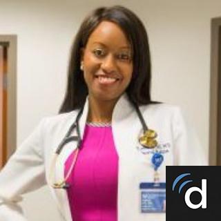 Kimbra Bell, MD, Internal Medicine, Chicago, IL, Northwestern Memorial Hospital