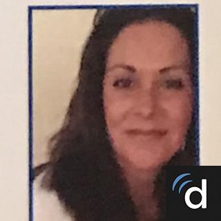 Carolyn Rawdon, Family Nurse Practitioner, Palm City, FL