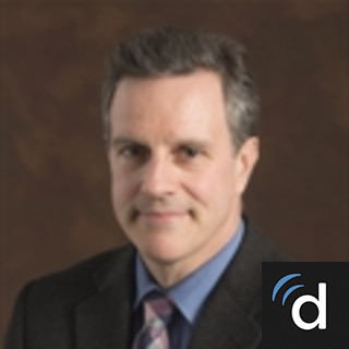 Daniel Dunham, MD, Internal Medicine, Chicago, IL, Rush University Medical Center
