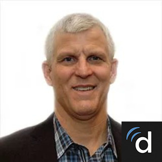Michael Burke, MD, Orthopaedic Surgery, Stockbridge, GA, Piedmont Fayette Hospital