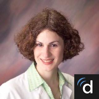 Alissa Huston, MD, Oncology, Rochester, NY, Highland Hospital